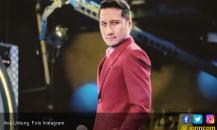 Arie Untung Ajak Warganet Bantu Kawal KPU
