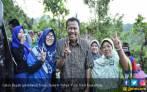 SBY Janji Tambah Insentif Guru Mengaji dan Penggali Kubur - JPNN.COM