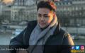 Asisten Ditangkap, Ivan Gunawan: ini Kado Paling Berharga - JPNN.COM