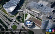 Ikuti Volkswagen, BMW Diduga Lakukan Manipulasi Tes Emisi - JPNN.COM