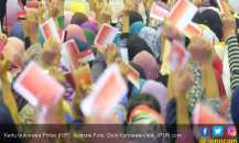 Akui tak Gampang Atasi Penyalahgunaan Dana Kartu Indonesia Pintar