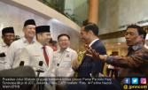 Hary Tanoe Dorong Caleg Perindo Fokus Bangun Masyarakat Kecil - JPNN.COM