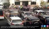 Polisi Karawang Bunuh Diri, Polda Jabar Turunkan Propam - JPNN.COM