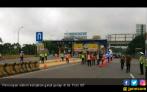 Ini Hasil Evaluasi Kebijakan Tol Jakarta-Cikampek - JPNN.COM