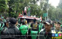 Demo Ojek Online, Ketua YLKI: Harus ada Keadilan Tarif - JPNN.COM