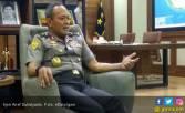 Please, Tak Usah Ngeri Lihat Irjen Arief Pimpin Bareskrim - JPNN.COM