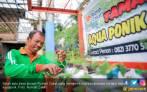 Rumah Zakat Terus Perbanyak Desa Berdaya - JPNN.COM