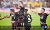 Hasil Laga Pekan ke-16 dan Klasemen Sementara Liga 1 2018 - JPNN.COM