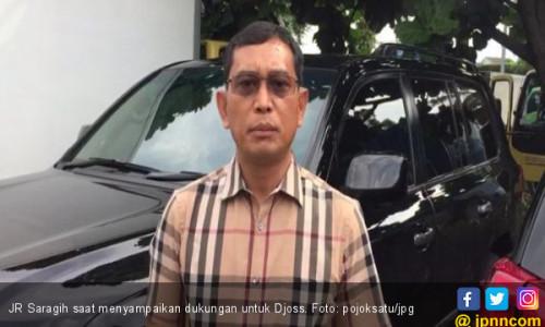 Kabar Terbaru Kasus JR Saragih dari Penyidik Gakkumdu Sumut