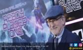 Serba Bisa, Ini 8 Film Debut Steven Spielberg - JPNN.COM