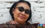 Mobil Ratna Diderek, Kadishub Era Ahok Bilang Begini - JPNN.COM