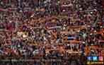 Persija Tembus Tiga Besar Usai Tundukkan Bhayangkara FC - JPNN.COM