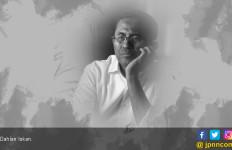Mati Darurat - JPNN.com