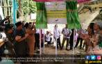 BAZNAS – UNDP Bangun PLTMH di Jambi - JPNN.COM