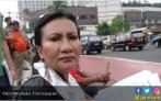 Kasus Penganiayaan Ratna Sarumpaet Belum Dilapor ke Polisi - JPNN.COM