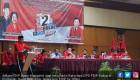 Program Jokowi di Kalbar Sukses Jika Karolin-Gidot Memimpin