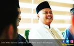 Pengamat: Popularitas Uu Dongkrak Elektabilitas Rindu - JPNN.COM