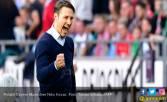 4 Alasan Niko Kovac Bakal Bawa Bayern Muenchen Berjaya - JPNN.COM