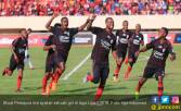 Klasemen Liga 1 2018: Persipura di Puncak, Arema Juru Kunci - JPNN.COM