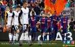 Barcelona Ukir Rekor di La Liga, 39 Laga Belum Terkalahkan - JPNN.COM