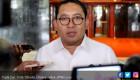 #2019GantiPresiden Dongkrak Suara Sudrajat-Syaikhu