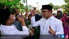 Gaya Ridwan Kamil Dinilai Mamahami Kaum Milenial