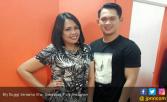 Dicibir, Ely Sugigi: Kenapa Kalian Ribet Sama Hidup Kami - JPNN.COM