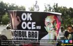 Demo Bayaran Libatkan Anak-anak Serang Anies, Oh Terlalu - JPNN.COM