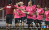 Persib vs Borneo FC: Lerby dkk Dijanjikan Bonus - JPNN.COM