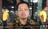 Mahyudin Ingatkan Mahasiswa Tak Cengeng dan Curhat di Medsos - JPNN.COM