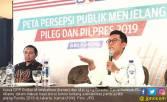 Misbakhun Yakini Golkar Bisa Bangkit dan Menangkan Jokowi - JPNN.COM