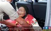 Penghasilan Mengemis Lampaui Pejabat, Suminem Tajir Banget - JPNN.COM