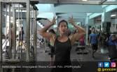 Shania, Contoh Kartini Segudang Prestasi - JPNN.COM