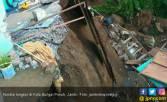Kini, Giliran Kerinci Diterjang Banjir dan Longsor - JPNN.COM
