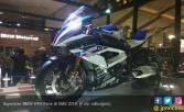 Superbike Miliaran Rupiah Mainan Kaum Jetset - JPNN.COM