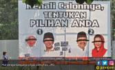 Bawaslu Terima Sembilan Laporan di Jatim - JPNN.COM