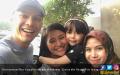 Ben Kasyafani Kesulitan Pertemukan Marshanda dengan Putrinya - JPNN.COM