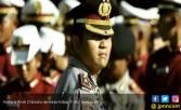 Polri Jamin Kebutuhan Hidup Keluarga Wakapolres Labuhanbatu - JPNN.COM