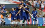 Chelsea Temui Manchester United di Final Piala FA - JPNN.COM