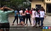 Mei, 250 PSK Diangkut Kapal ke Jateng dan Jatim - JPNN.COM
