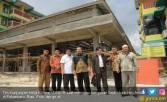 DPR Minta Kemenag Segera Terbitkan Izin Embarkasi Haji Riau - JPNN.COM