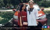Terungkap! Ini Alasan Anak Tak Restui Elly Sugigi Menikah - JPNN.COM