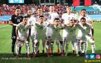 Lolos ke Knock Out AFC Cup 2018, Persija Ukir Rekor Maut - JPNN.COM