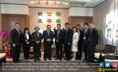 Pemerintah Memperjuangkan Kenaikan Upah PMI di Taiwan - JPNN.COM
