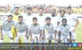Persiwa Raih Poin Penuh pada Laga Perdana Liga 2 2018 - JPNN.COM