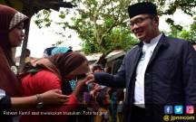 Kang Emil Bakal Jadikan Sukawera Jadi Desa Percontohan - JPNN.COM