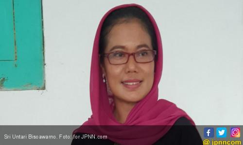 PDIP: PKH jadi Modus Politik Uang di Pilkada Jatim
