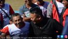 Nelayan Garut Merasa Lebih Sreg ke Kang Hasan