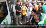 Relawan RINDU Luncurkan Interaktif AVATAR - JPNN.COM