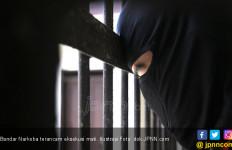 Cheng Kok Terancam Dieksekusi Mati - JPNN.com